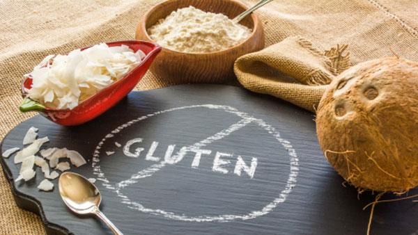 Can a Gluten-Free Diet Ease Arthritis Symptoms